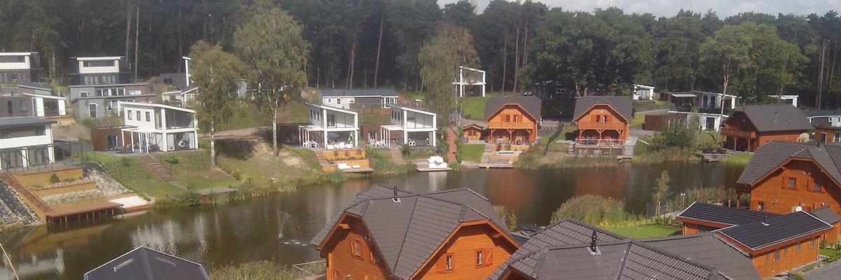 park Brunssheim
